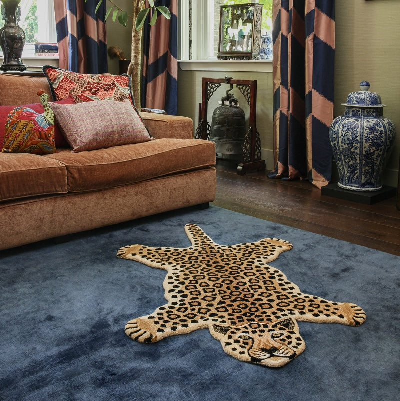 products/loony-leopard-rug-large-doing-goods-vdven-1.45.10.001.700.5-web-2.jpg