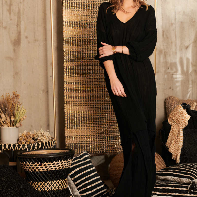 products/robe-noir-long2.jpg