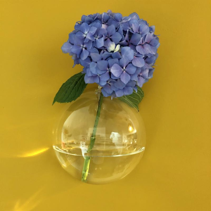 products/vase_mural_jaune.jpg