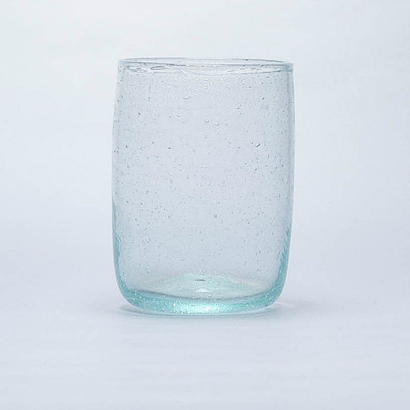 products/verre-souffl-gobelet.jpg