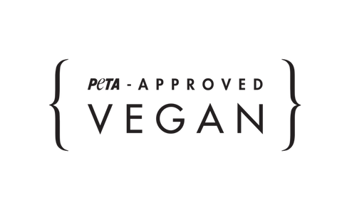 Approved vegan textile - Madame Tchotcho