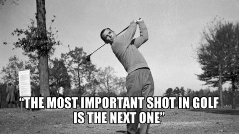ben hogan quote