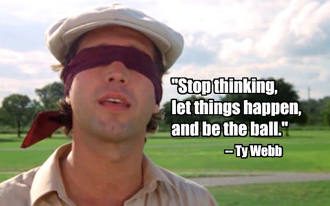 chevy chase quote