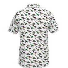 Load image into Gallery viewer, Reptar - Preorder Proud 90