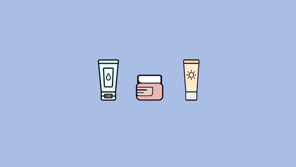 Why is skincare personal?