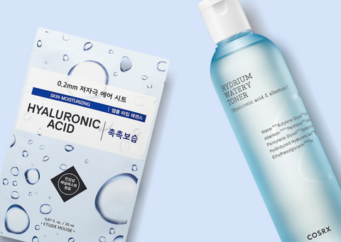 Essential K-Beauty Tips for Your Winter Skincare Routine