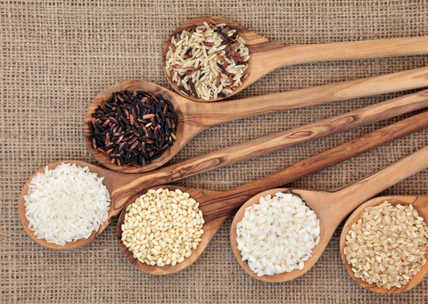 Fermented Rice is one of the most loved ingredients in Korean Skincare, so if you love K-Beauty then this is an ingredient you should look out for!