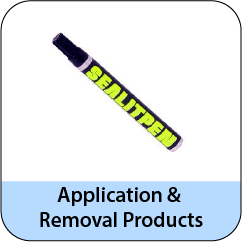 Application and Removal Products