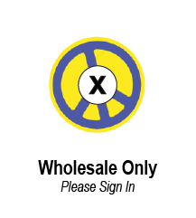 Wholesale Decal Printing