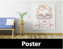 Poster Printing Services Image