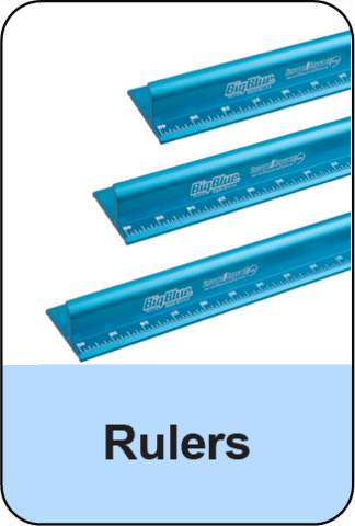 Rulers Category