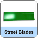 Street Blades Product Category