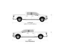 vehicle templates icon