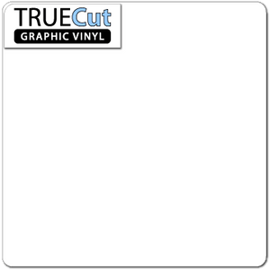 "Truecut Value Rolls 12"" x 10yd in 5 Popular Colors"