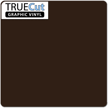 "Medium Brown 5 Yr 12""x12"""