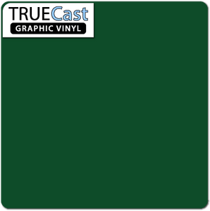 Dark Green 10 Year 24 inch