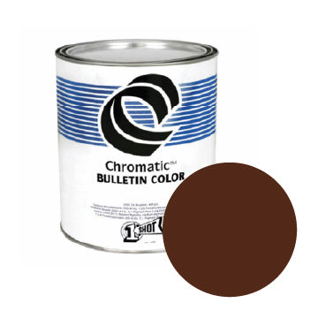 Medium Brown Chromatic