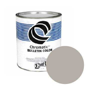 Medium Gray Chromatic
