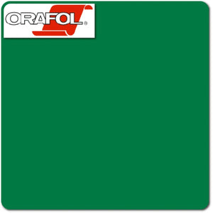 Grass Green Oracal (068) 24""