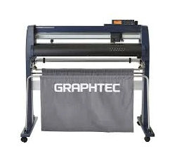 FC9000 Graphtec Cutters