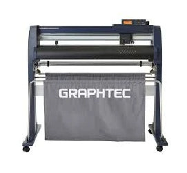 FC9000 Series Graphtec Cutters