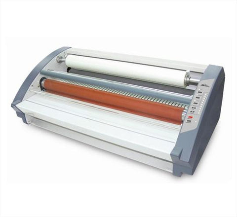RSL-2701 - 27(in) SCHOOL LAMINATOR up to 8' per minute.