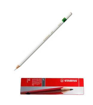 Stabilo Pencils Single or Box
