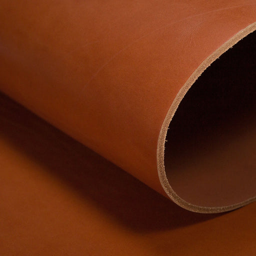 4.5MM LEATHER LEATHER SHEET LEATHER
