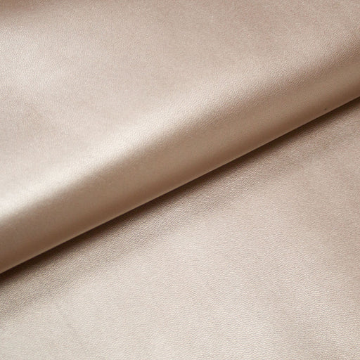 PIECE OF PEARL PEARL LAMB LEATHER