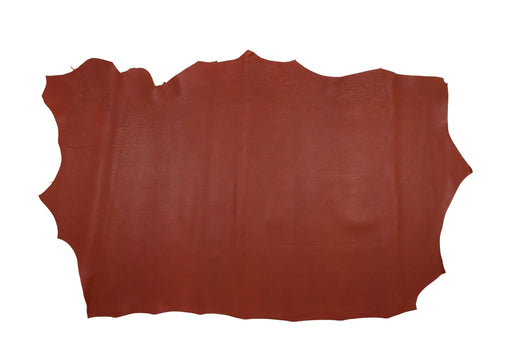 VACUNO LEATHER UPHOLSTERY TEJA