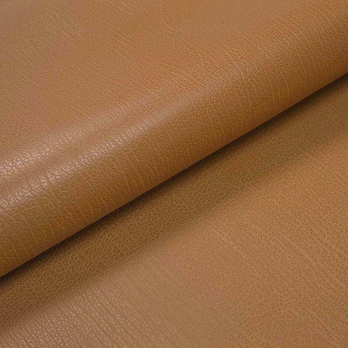 RUSTIC COW LEATHER LEATHER