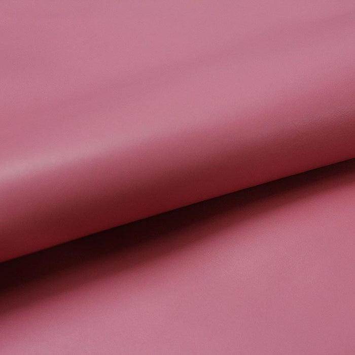 PINK BOW LEATHER GUM