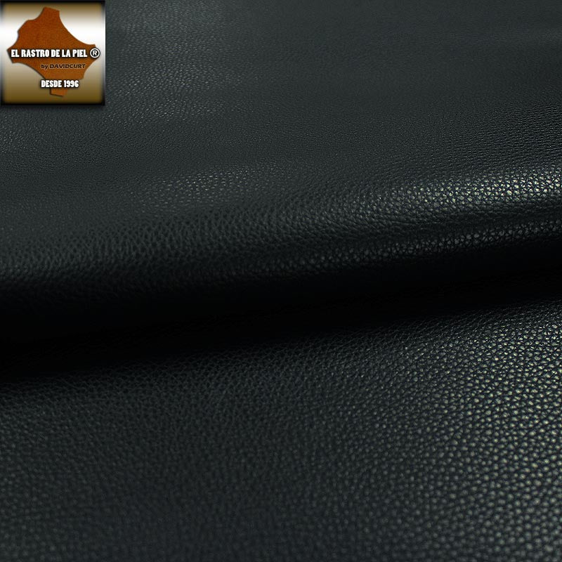 COW LEATHER MARINE UPHOLSTERY REF. VM-059-1617