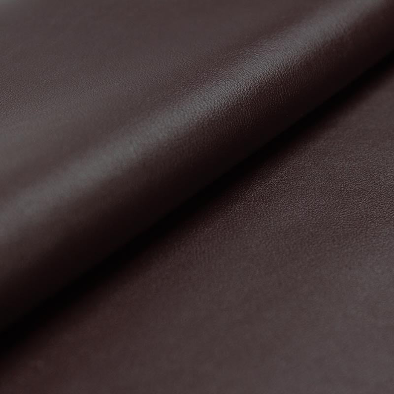 COW LEATHER WINE