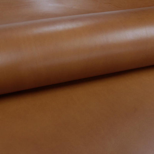 LEATHER COWBOY NECK LEATHER