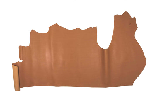 RUSTIC LEATHER COW LEATHER