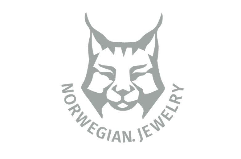 Norwegian Jewelry - Coming Soon!