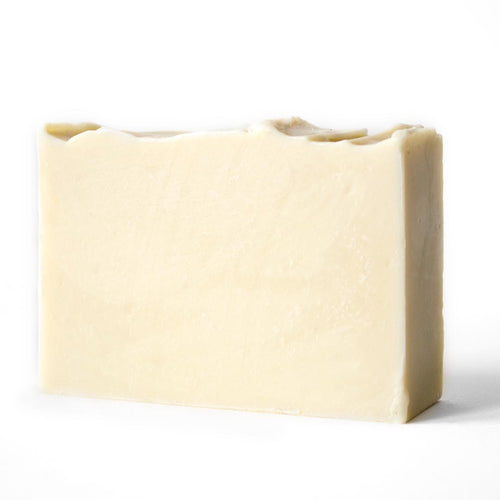 Sensitive Skin Bar Soap - Boone Street Body Co.