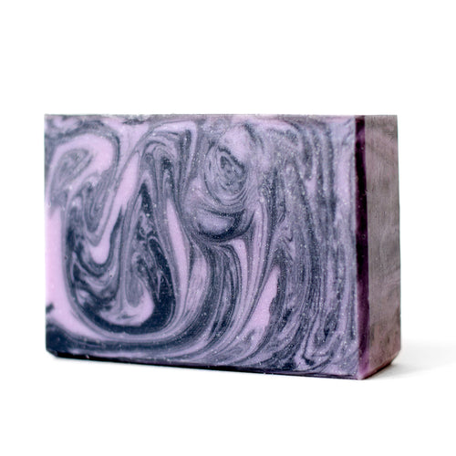 Tease Me Bar Soap - Boone Street Body Co