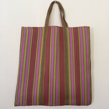 Load image into Gallery viewer, Indian Vintage tote bags