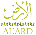 Al'ard Products