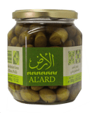 [Olive Oil] - [Alardproducts ]