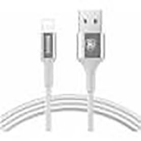 Baseus Lightning Shining Cable Jet metal 2A 1m(CALSY-09)