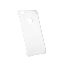 Huawei P10 Lite PC Case Transparent 51991906