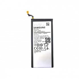 Samsung Battery G935 S7 Edge (bulk pack) 3600mAh