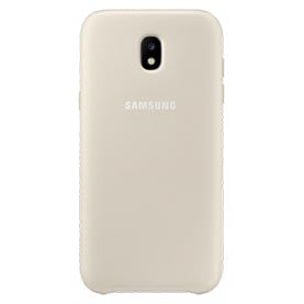 Samsung Galaxy J3/J5 Dual Layer Cover  EF-PJ330CFEGWW