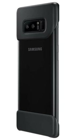 Samsung Galaxy Note 8 N950 2 Piece Cover Black EF-MN950CBEGWW