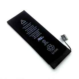 Batteries pour iphone 5s 1440 mAh