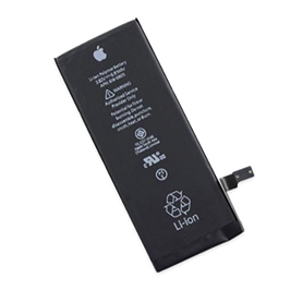 Batteries pour iphone 6Ss 1715 mAh