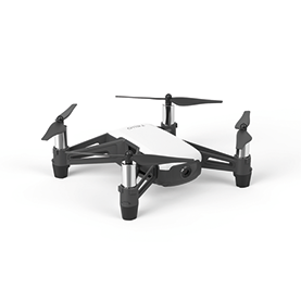 Drone DJI Tello Quadcopter